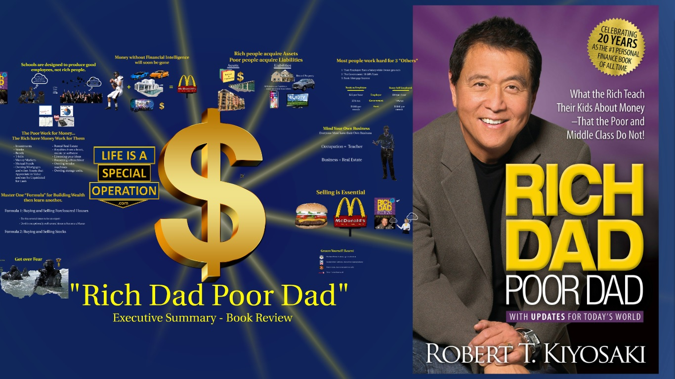 RIch-Dad-Poor-Dad-Book-Review-by-Life-is-a-Special-Operation.jpg
